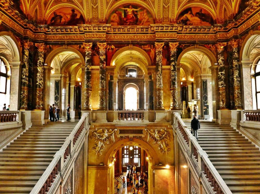 Inside-Kunsthistorisches-Museum-Vienna-Travelling-Instyle