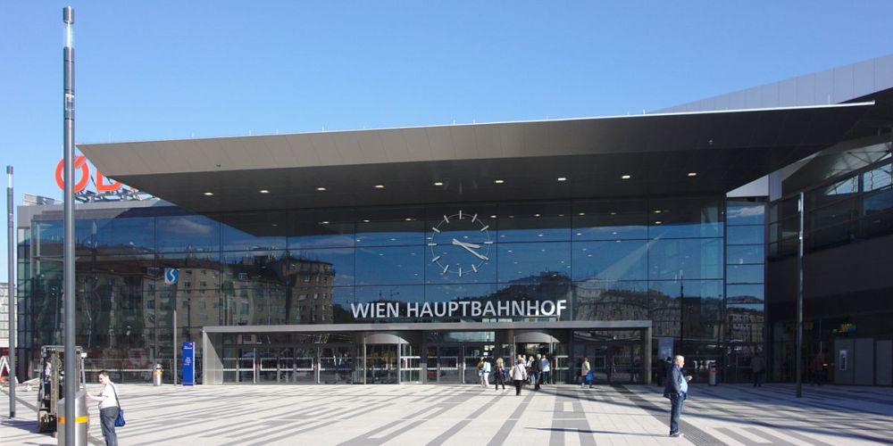 Wien_Hauptbahnhof- Travelling-instyle-Vienna-trainstation-munich.jpg