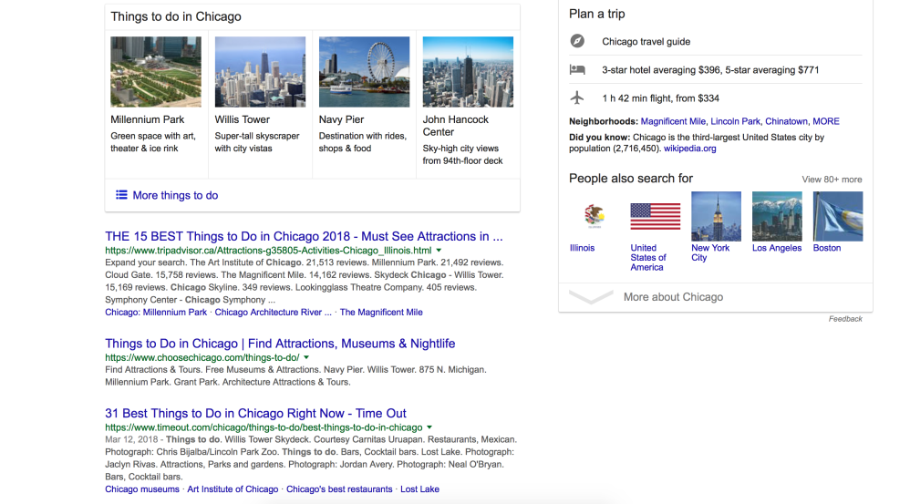 2 Things to do in Chicago.png